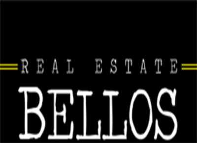 BELLOS Real Estate